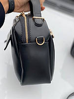 Женская сумка эко кожа, фото 2
