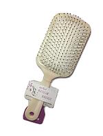Большая массажная щетка для волос (29-5)