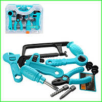 Набор инструментов для детей