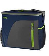 Термос сумка Thermos Radiance Cooler, темно-синій, 36 банок / 30 л