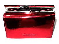 Кошелек Balisa MNB7684-032 женский красный