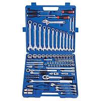 Набор инструментов King Tony 9507MR (107 предметов)