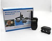 Система для тренировки собак DOG TRAINING, устройство для дрессировки собак, устройство для тренировки собак