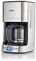 Кофейная машина Aeg KF 7500 Уценка #S/O