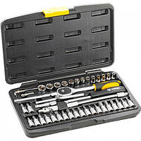 Набор инструментов TOPEX 38D640