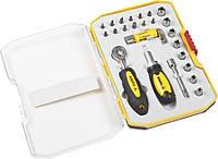 Набор инструментов TOPEX 39D526