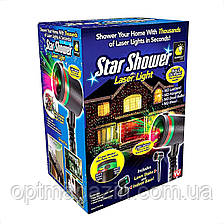 Стар Шауэр Star Shower, фото 2
