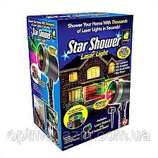 Старий Шауер Star Shower, фото 2