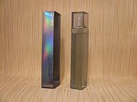 Donna Karan - DKNY Men (2000) - Туалетна вода 50 мл - Перший випуск, стара формула аромату 2000 року, фото 1