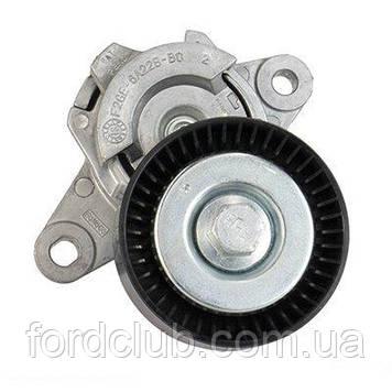 Натяжитель ремня Ford Fusion USA 2.7; Motorcraft BT139
