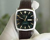 Часы Seiko SNKP27 Recraft Automatic, фото 1