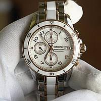 Женские часы Seiko SNDX54 Ladies Sportura, фото 1