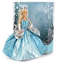 Кукла Anlily Doll 99120 Принцесса (с аксессуарами)
