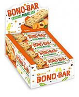 Батончик Bono Bar курага 40 г
