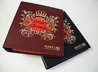 "Альбом для монет ""Марсиа Престиж"" 221 ячейка, фото 1"