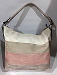 Женские модные сумки оптом