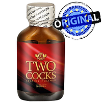 Poppers Two COCKS 24ml Holland, фото 1