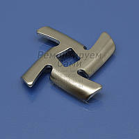 Оригинал нож для мясорубки Orion OR-MG02, фото 1