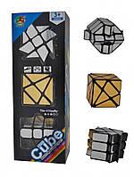 Набор кубик-рубика головоломки-пазлы  FX7862