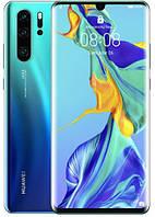 Huawei P30 Pro! Новейшая модель! VIP  с полным экраном 6,5 дюйма! 256гб 8гб Чехол и стекло в подарок!