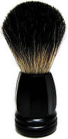 Помазок для бритья Rainer Dittmar 1015-6 Чёрный