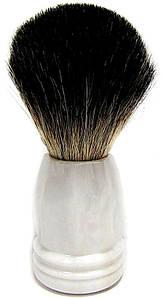 Помазок для бритья барсук Rainer Dittmar 1015-21