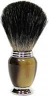Помазок барсук для бритья Rainer Dittmar 1204-14