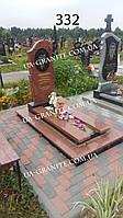 Памятники на могилу фото каталог