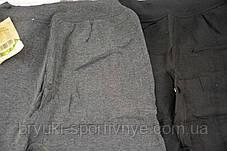 Подштанники мужские на байке Кальсоны зимние мужские, фото 3