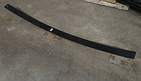5336-2902101 Лист №1 рессоры передней СуперМАЗ 64229 (L=1980мм) (пр-во Чусовая)