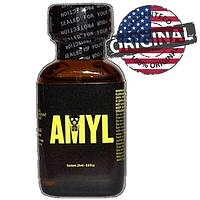 Poppers AMYL 24ML USA, фото 1