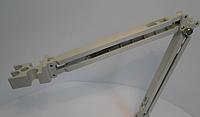 Штатив для электродов стационарных измерительных приборов ADWA AD 9315 (ML0500)