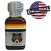 Poppes BEAR 24ML USA