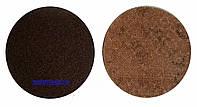 3М™ Scotch-Brite SC-DH, A CRS (P120-150) - Круг для шлифовальных машин, д.150 мм, коричневый