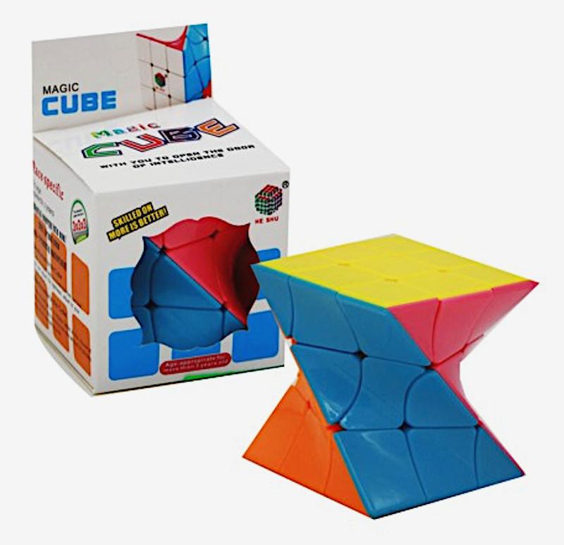 "Головоломка ""Magik cube""  01149"