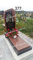 Памятники для мамы из гранита на могилу фото