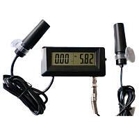 Комбинированный прибор PH/EC метр PH-0253 (ML0554)
