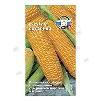 Семена Кукуруза Сахарная  , СеДеК