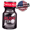 Попперс rush zero 9ml / 0.3oz USA