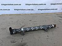 Топлевная рейка взборе Volkswagen Passat CC 03L 089 C, фото 1