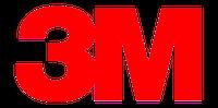 3М™ Scotch-Brite SC-DH, A MED (P220) - Круг для шлифовальных машин, д.150 мм, бордовый