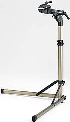 Стойка для ремонта велосипеда Bike Hand YC-100BH
