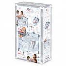 """Манеж-игровой для кукол DeCuevas """"Мартин"""" 53029 70-32-60 см (с каруселью 94см), фото 2"""