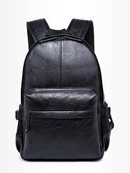 Рюкзак AL-4652-10