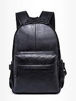 Мужской рюкзак СС-4652-10