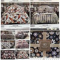 Комплекты для постельного белья  Баян