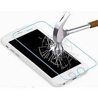 Защитное стеклo FULL SCREEN Triplex Samsung J3/ J310/ J320 (J3 2016) глянец (черный)