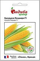 Семена Кукуруза  Лендмарк F1, 20 нас. СЦ