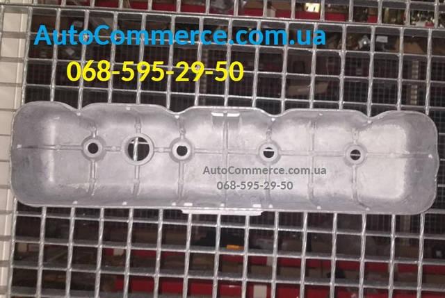 Крышка клапанов JAC 1020, Джак 1020 (Дв.QC490), фото 2