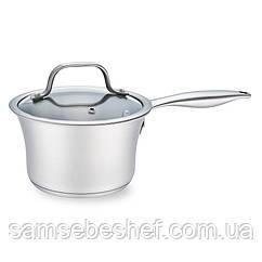 Ковш кухонный 1.25 л Maestro MR-3505-16S